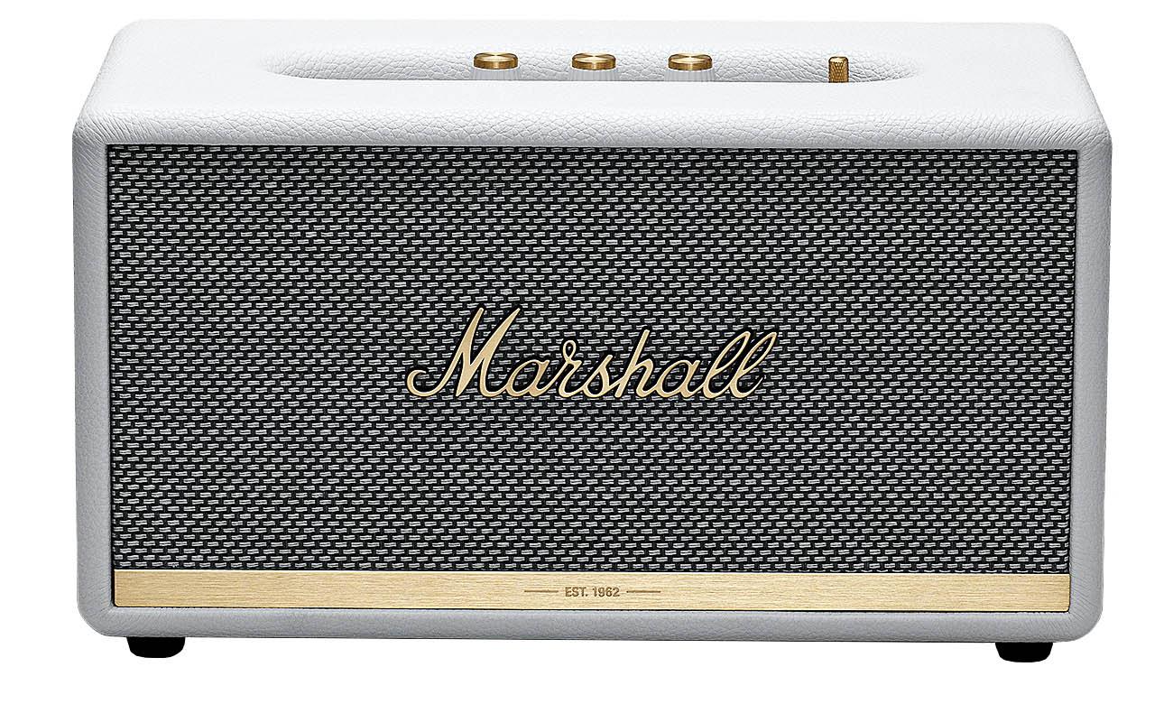 Marshall Stanmore II Biały