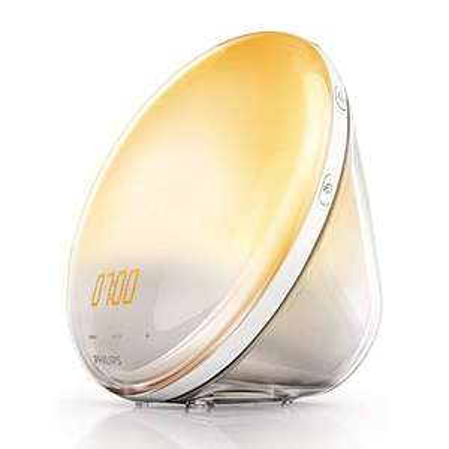 Philips HF3520/01 Wake-Up Light za 69,99€