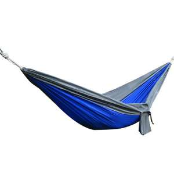 Hamak IPRee Nylon Swing Bed 270x140CM