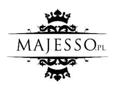Winter sale w MAJESSO.pl