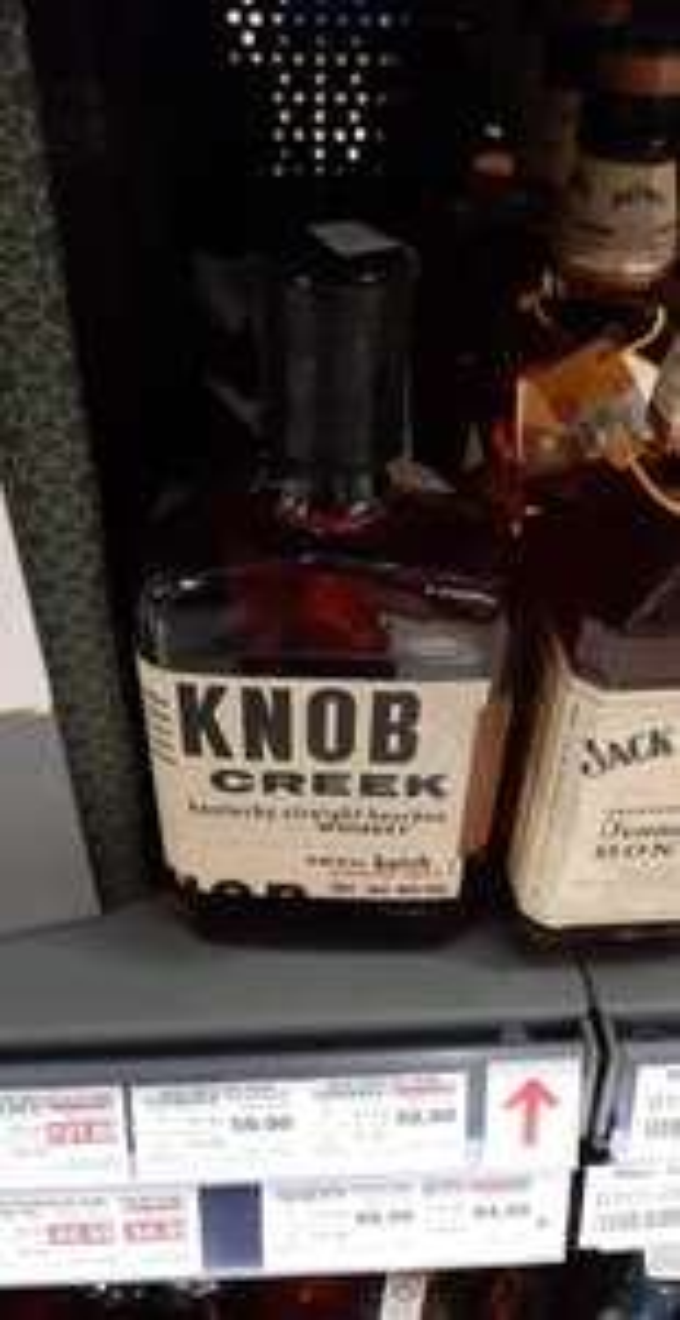 Świetne whisky w śmiesznych cenach