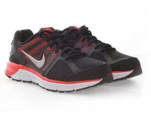 Buty męskie Nike Anodyne Czarne, przecenione z 349 na 209zł @ Agito.pl