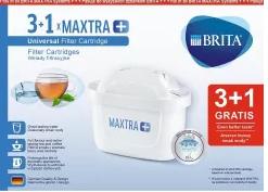 Wkład Brita MAXTRA + w Auchan Janki