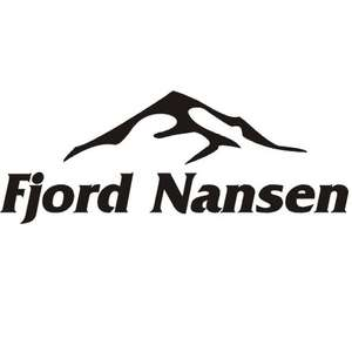 25% na produkty Fjord Nansen
