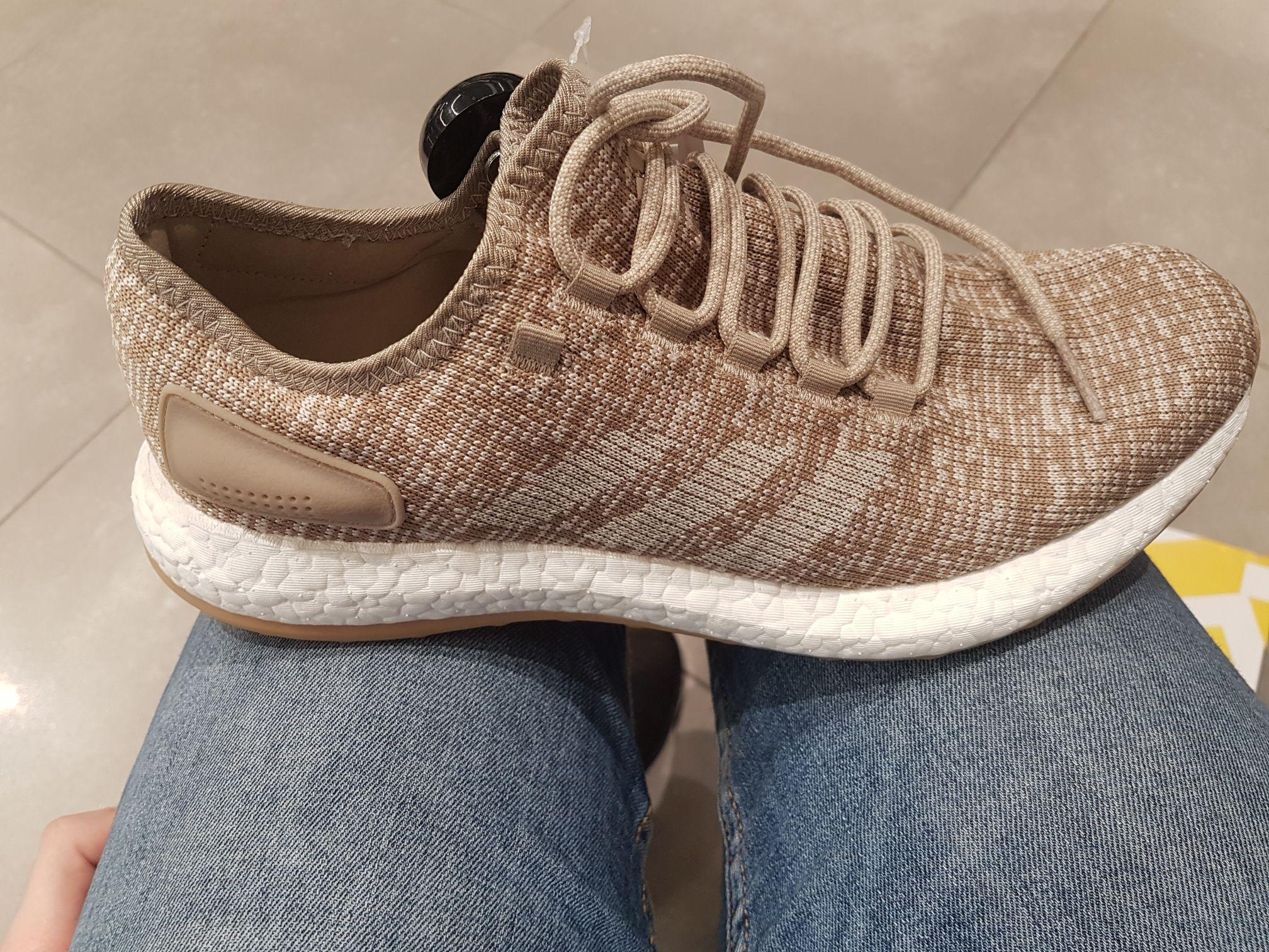 Adidas Pureboost Factory outlet KRK