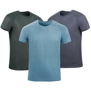T-shirt Xiaomi 7th (Jeden kawałek) za 19,94$