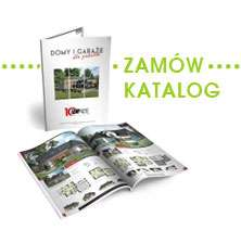 3x  darmowe katalogi domów @ proarte