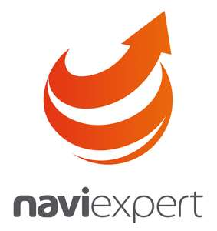 NaviExpert -30% - Polska, Polska i Europa