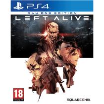 Zestawienie promocji gier na Xbox One i PS4 #2