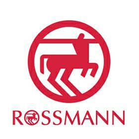 Wyprzedaż Xiaomi w Rossmannie