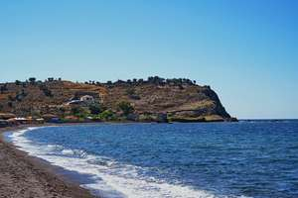 Zestawienie wyjazdów Lesbos 5-12 czerwca KTW