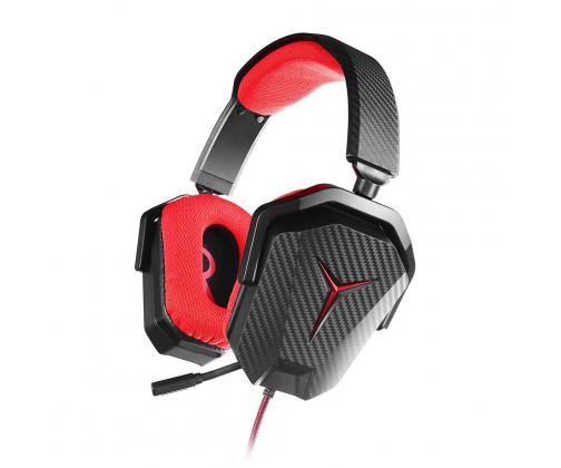 Słuchawki Lenovo Y Gaming Stereo Headset