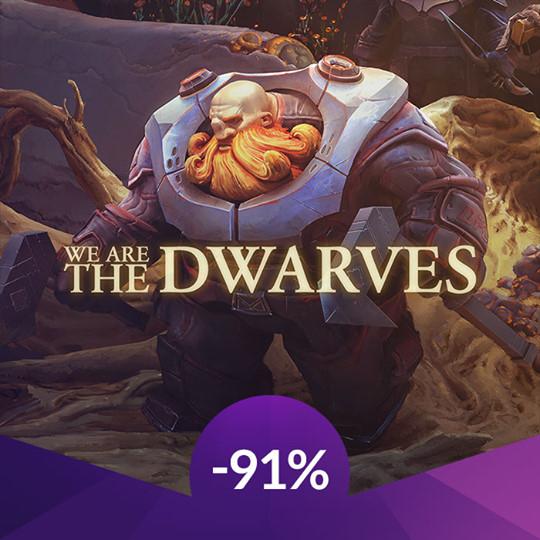 GOG.PL Priviet Sale - gry twórców z Rosji, Ukrainy i Białorusi do -90%