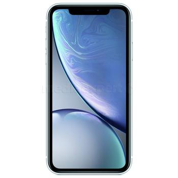 Smartfon APPLE iPhone Xr 64GB Biały