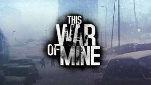 This War of Mine: Soundtrack Edition GOG