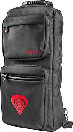 Plecak Natec Genesis Pallad 300, 15,6''  ozn. NBG-1070, dostawa /odbiór w Netpunkcie 0zł