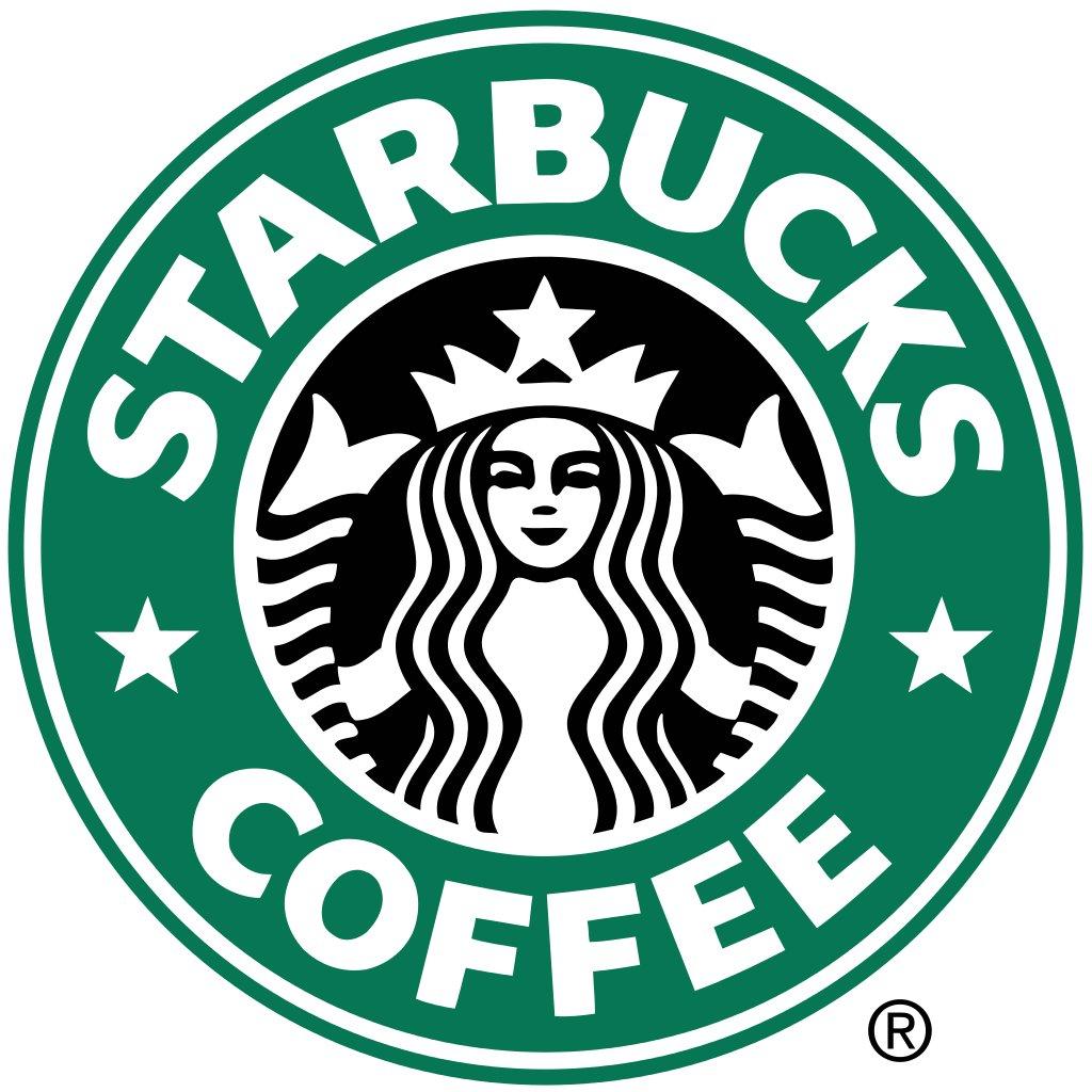 STARBUCKS: kanapka + kawa rozm. tall w cenie 15 zł