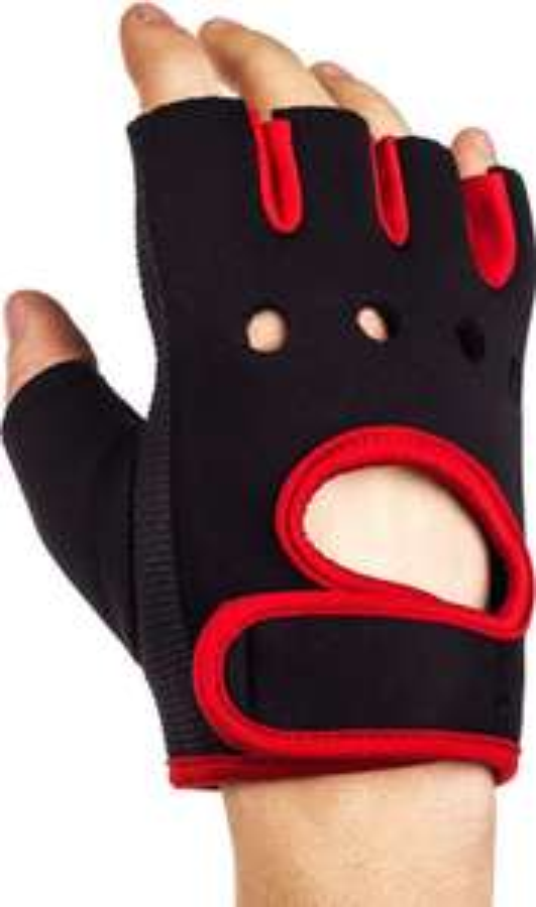 Hop-Sport Rękawiczki Treningowe