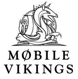 Mobile Vikings darmowy pakiet nielimitowanych MMS-ów
