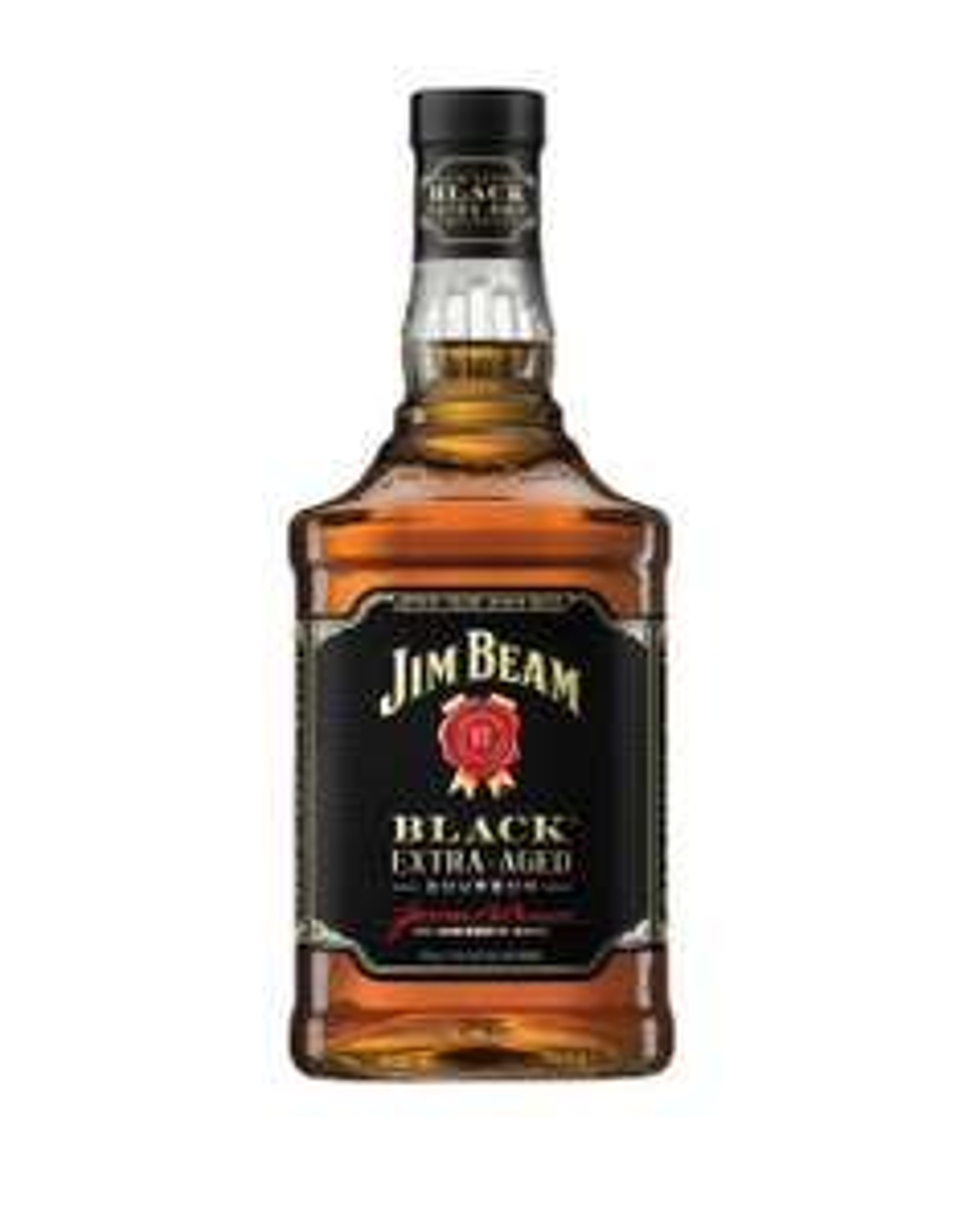 Burbon Jim Beam black 0,7 biedronka
