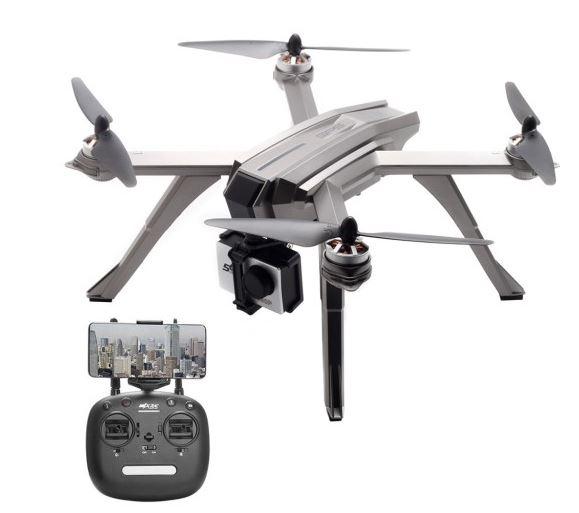 Dron MJX Bugs 3 Pro