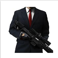 Hitman Sniper za Free