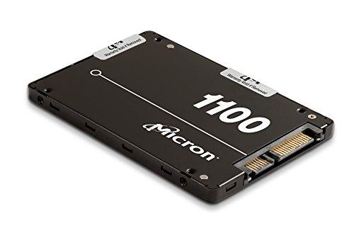 Micron SSD 2TB - solidny dysk - najniższa cena w historii