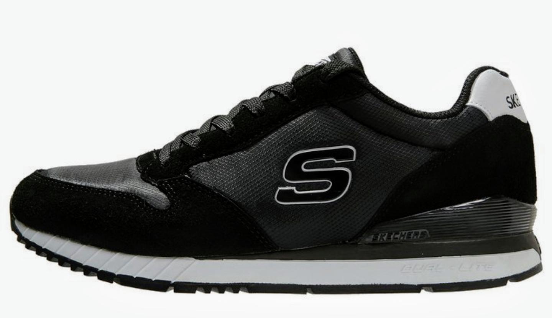 Skechers Sunlite w dobrej cenie