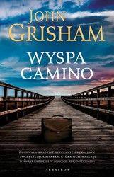 Ebook Wyspa Camino John Grisham