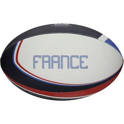 Piłka do rugby za 6,49zł (zamiast 39,99zł) @ Decathlon