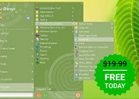 ZA DARMO: Start Menu X 10 Pro za 0$ zamiast 19.99$