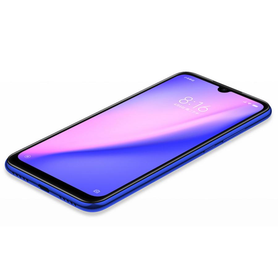 Xiaomi Redmi Note 7 3/32GB Global Black