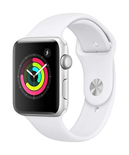 Smartwatch Apple Watch 3 42mm