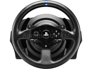 Kierownica Thrustmaster T300 RS PC/PS3/PS4