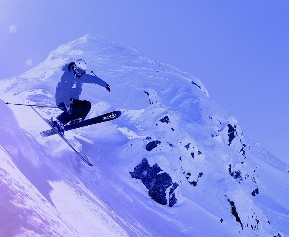 Karnet narciarski gopass na cały sezon 2019/2020