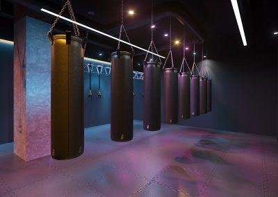3 darmowe wejścia na nową siłownie/klub fitness w Poznaniu