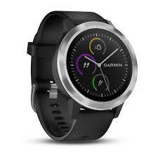 Smartwatch Garmin vivoactive 3 GPS Fitness