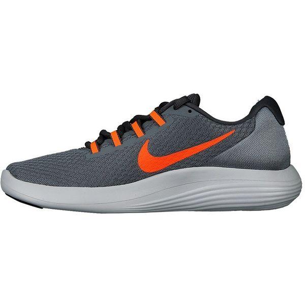 Buty Sportowe - ostatnie rozmiary