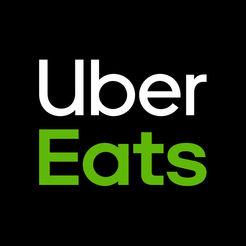 Darmowa dostawa z McDonald's Uber Eats w Katowicach