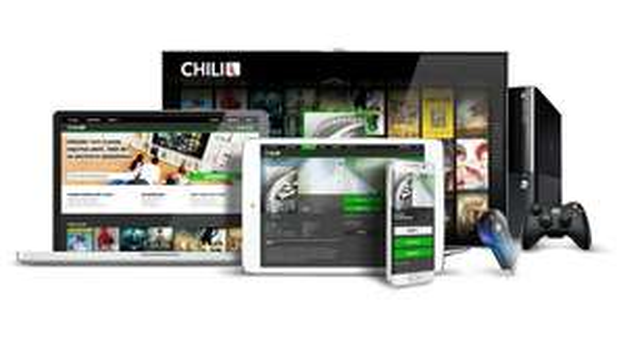 Kody promocyjne na filmy w VOD CHILI w Super express
