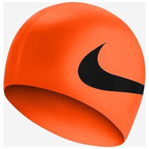 Sprzęt sportowy -8% Nike, adidas, Asics