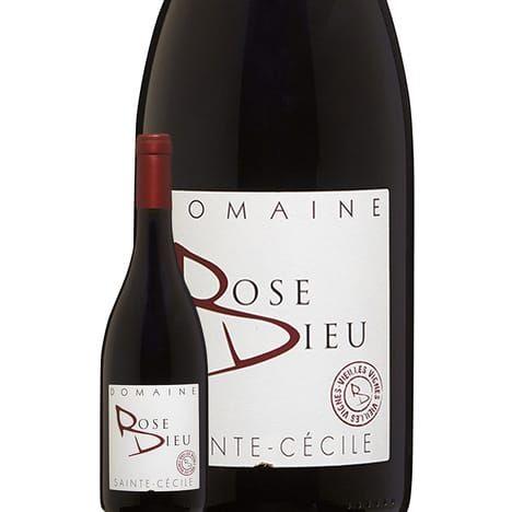 Wybrane, dobre wina czerwone, przecena w Auchan Białystok