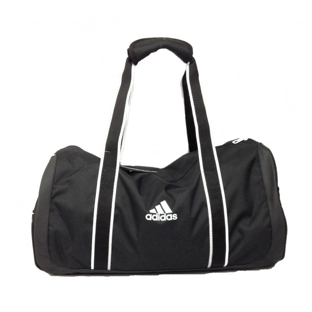 40 zł rabatu na torbę Adidas W C ESS TB oraz inny dowolny przedmiot.