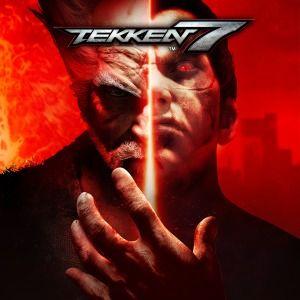 Tekken 7, Dark Souls: Remastered, Persona 5 i inne, czyli majowe promocje PSN PS4