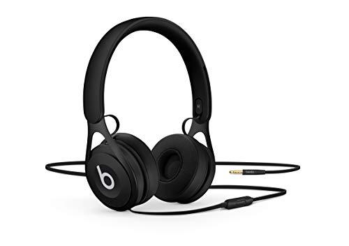 Słuchawki Beats EP On-Ear Czarne