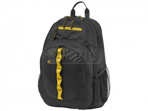 Plecak HP 15.6 Sport b / y Backpack F3W17AA