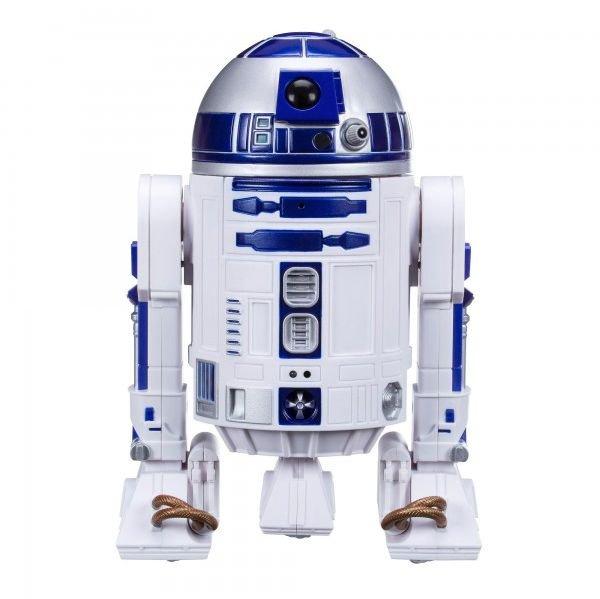 Interaktywny Droid Hasbro za 149zł @ HulaHop