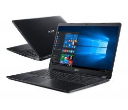 Wybrane laptopy i monitor ACER taniej o VAT @x-kom