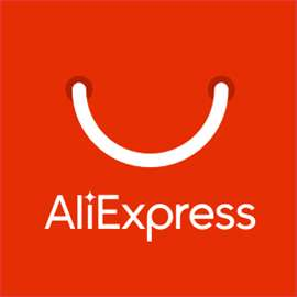 -15$  KUPON AliExpress (zakup za 120$)