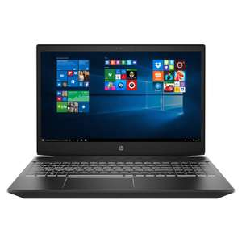 Laptop HP Pavilion Gaming 15 (MOŻLIWE 2363,41 zł !!) i5-8300H/8GB/1TB/GTX1050/Win10H